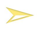blog::2310 » Markdown文法の全訳